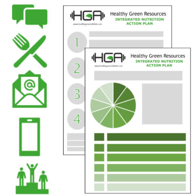integrated nutrition action plan feature image
