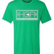 tshirt green 1