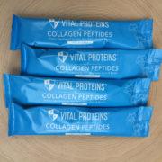 VP collagen peptides